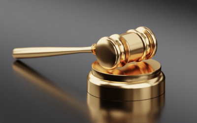 Medical Malpractice and Requirements for a Claim